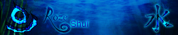 water_banner_fryrs8h.png