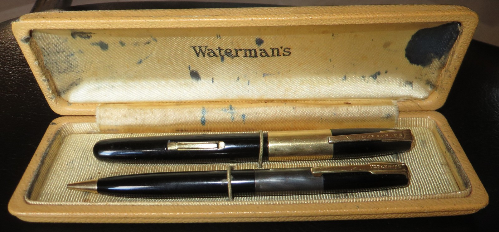 watermans-setfountainandpencil.jpg