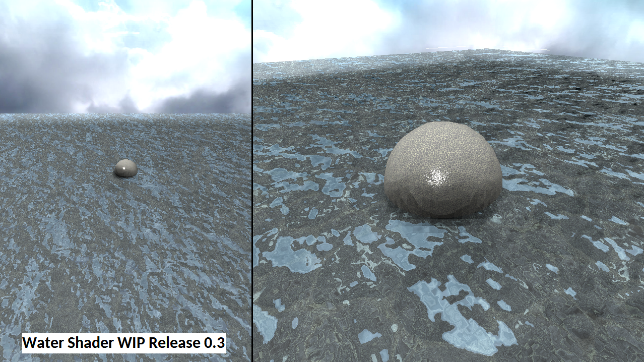 watershader_wip3_preview.png