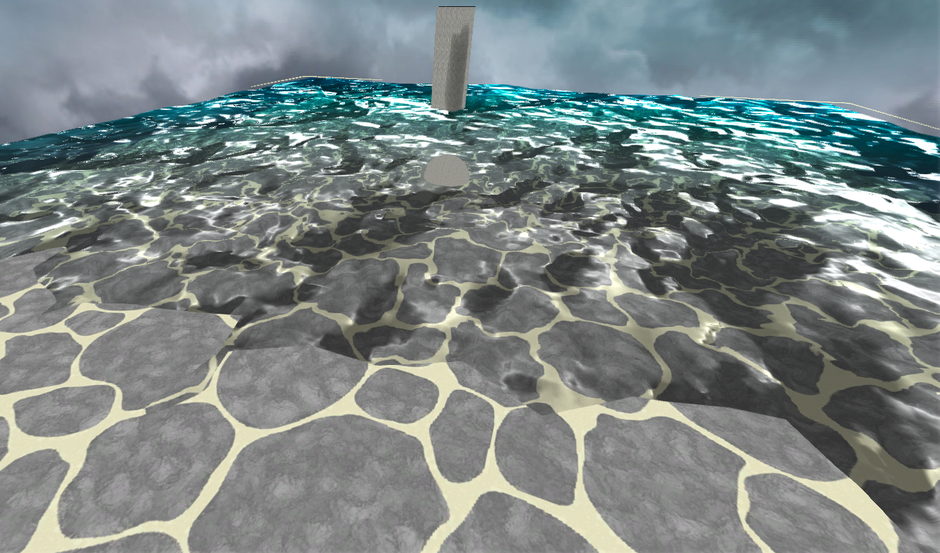 watershader_wip6_preview.png