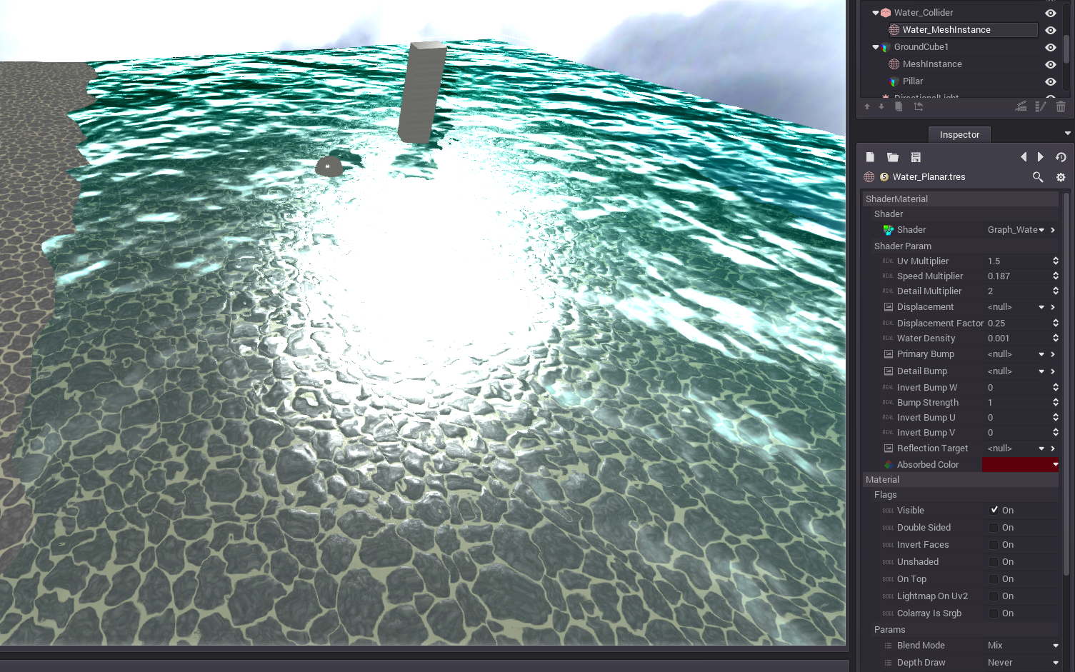watershader_wip6_release.png