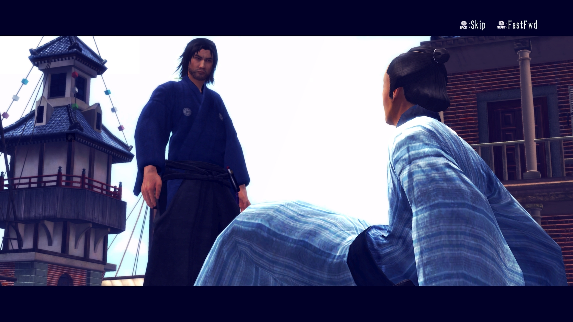 way of the samurai 4 pc ot high definition megamelons page 7