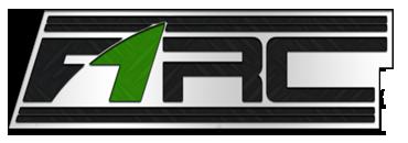 wbb3-header-logoc5q7l.png