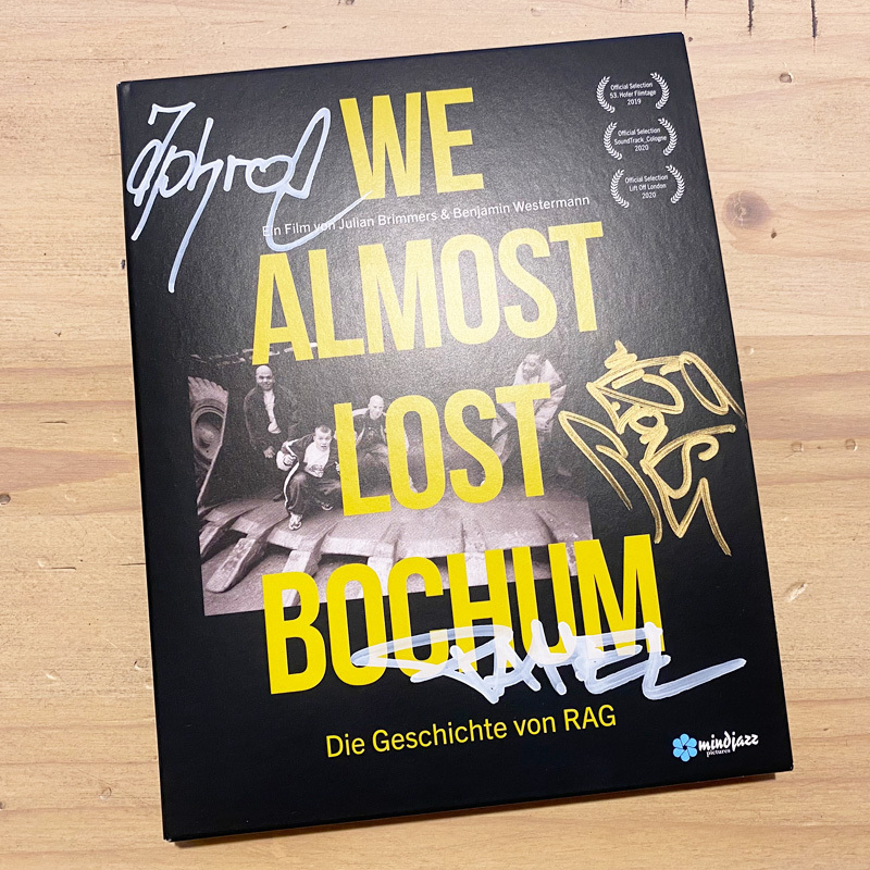 we-almost-lost-bochummkkth.jpg