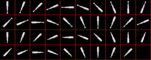 [Image: weapon_generator_result.png]