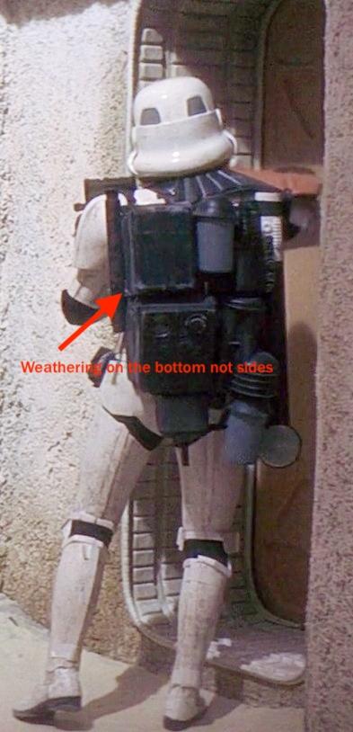 weatheringbackpackd3kr5.jpg