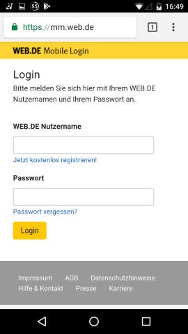 web-de_3_login4ocdf.png
