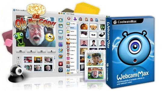 download WebcamMax.v8.0.6.8