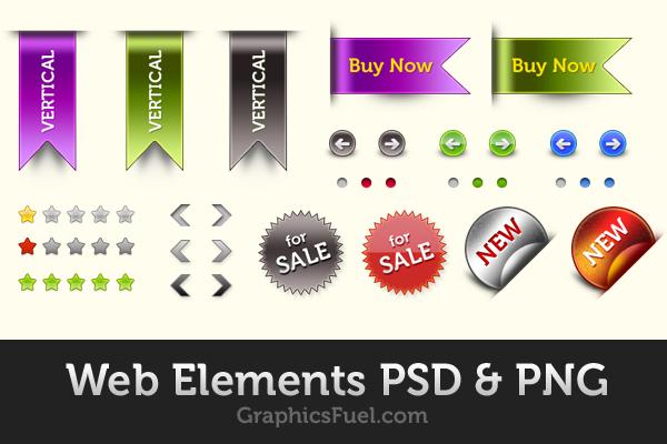 webelements-homentj1r.jpg