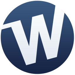Blumentals WeBuilder 2018 Full 15.1.0.203 İndir