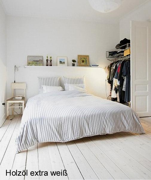 profi fu boden l parkett l farbig f holz parkett fu boden holzboden holz l wei ebay. Black Bedroom Furniture Sets. Home Design Ideas