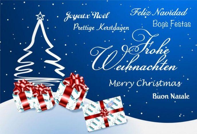 Frohe Weihnachten Wünsche Ich Dir Und Deiner Familie.Die Kleine Alpenlandschaft Rückbau Seite 83 Stummis