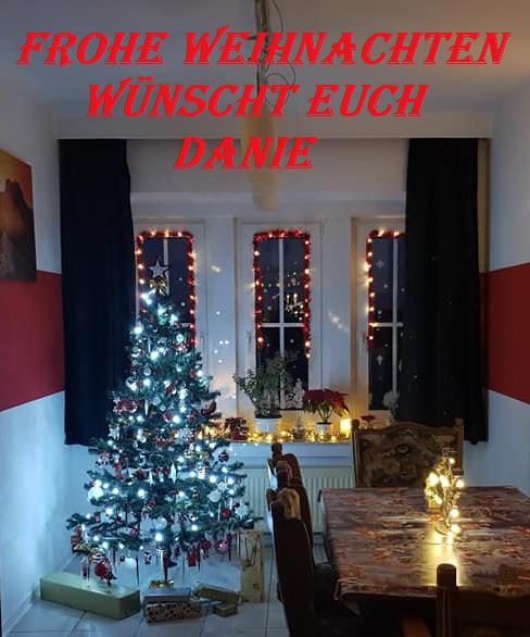 Frohe Weihnachten Weihnachten17jmo