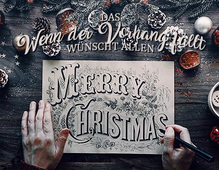 [Bild: weihnachten17kksaf.png]