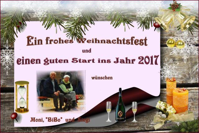 An den Beitrag angehängtes Bild: https://abload.de/img/weihnachten2016-2017n5bra.jpg