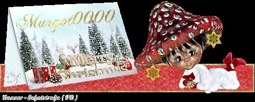 Kleiderkammer von Margot0000 Weihnachten2016margotyokyz