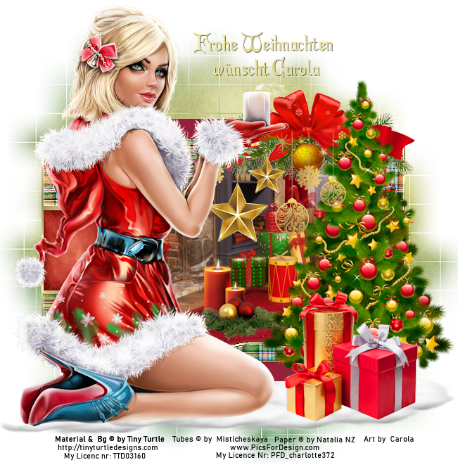 An den Beitrag angehängtes Bild: https://abload.de/img/weihnachten20197yjuy.png