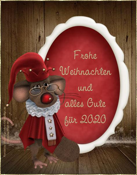 Weihnachtsgrüße von Angels Quasselecke Weihnachten2020-2amcj9jfy