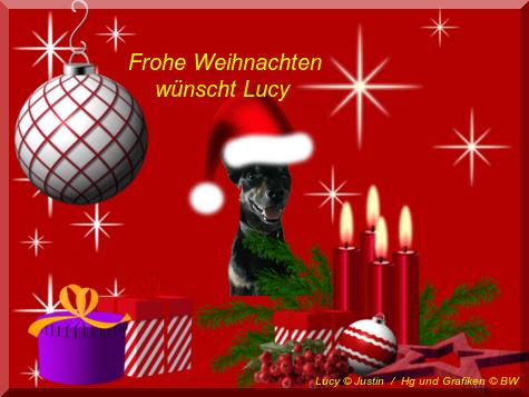 An den Beitrag angehängtes Bild: https://abload.de/img/weihnachteni3k4f.png