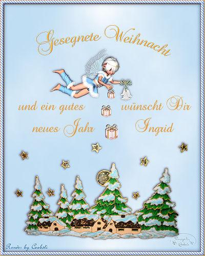 An den Beitrag angehängtes Bild: https://abload.de/img/weihnachtsgruss_von-icujsy.jpg