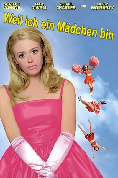 Weil.ich.ein.Maedchen.bin.1999.German.EAC3D.DL.1080p.BluRay.x264-CLASSiCALHD