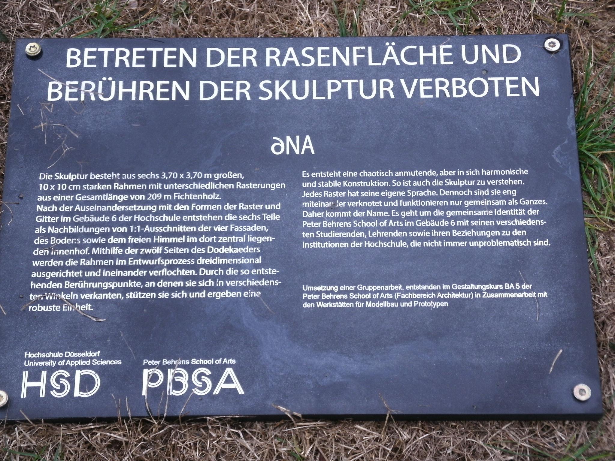 Bild: https://abload.de/img/weitere190126205mkpy.jpg
