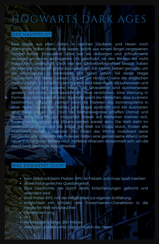 Hogwarts Dark Ages  [Änderung, Umzug] Werbung-bild6nj09