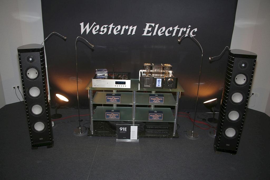 [Bild: westernelectricgauderdgjmd.jpg]