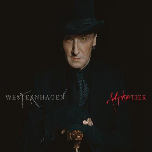 [Bild: westernhagen-alphatiem2uhb.jpg]
