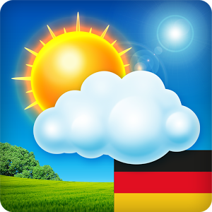 Android  Weather XL-Pro 1.4.1.9