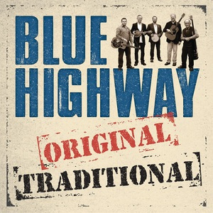 Blue Highway - Countryal Traditional (2016)