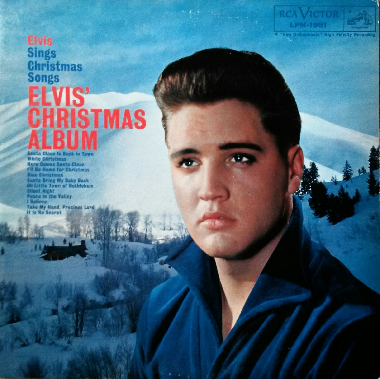 ELVIS' CHRISTMAS ALBUM Whatsapp-image-201605h5qfc