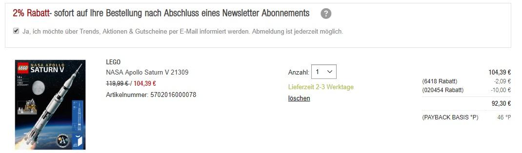 SKECHERS Gutscheine » 10€ Prämie + Gratis Versand | SPARWELT