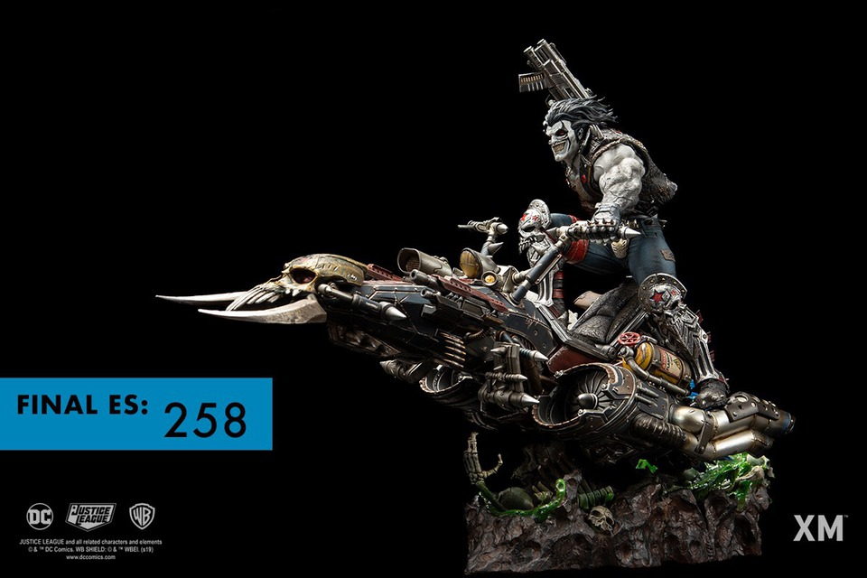 Premium Collectibles : Lobo 1/6**   Whatsappimage2020-07aokyg