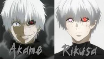 [Akte] Hyuuga Riku - Seite 5 White_haired_kaneki_r2mjl7