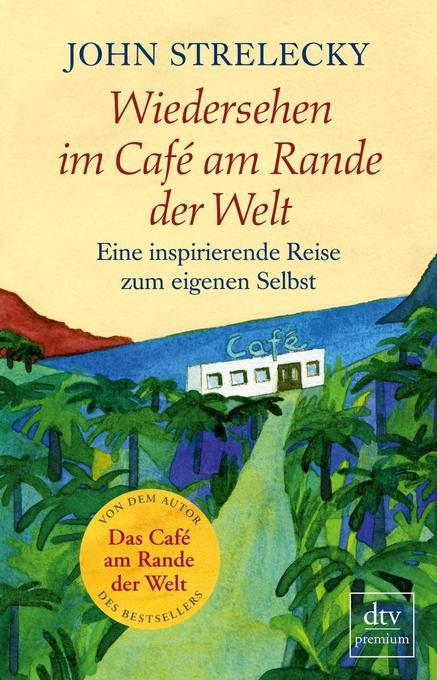 https://www.morawa-buch.at/detail/ISBN-9783423348966/Strelecky-John-Leeb-Root/Wiedersehen-im-Caf%E9-am-Rande-der-Welt?AffiliateID=bWXYWUMlLthqunkq7hba