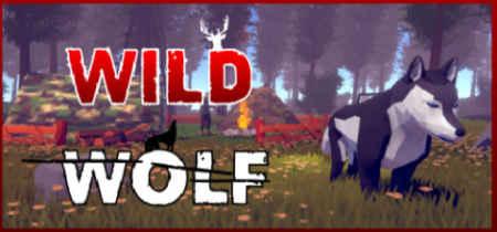 Wild Wolf Full Türkçe indir