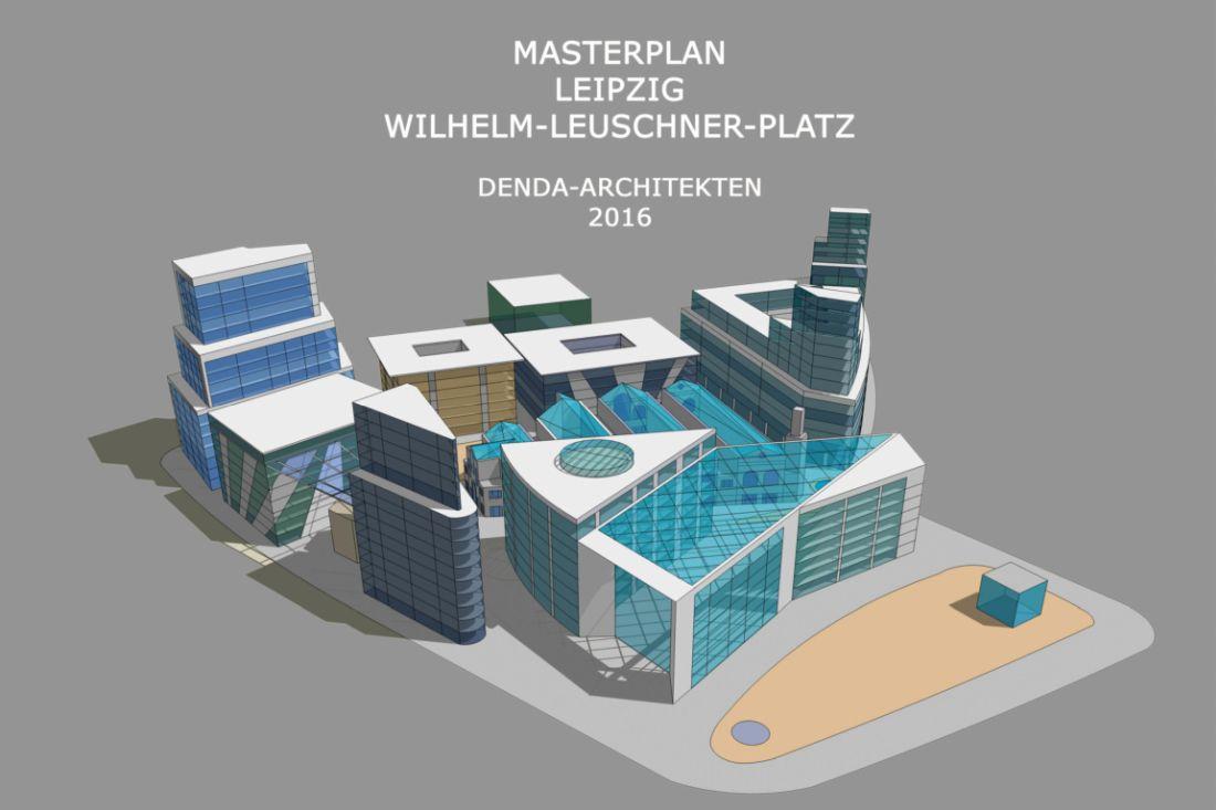 leipzig wilhelm leuschner platz areal an der nonnenm hlgasse seite 19 deutsches. Black Bedroom Furniture Sets. Home Design Ideas