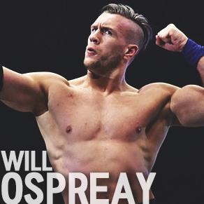 [Bild: will-ospreayqlkgs.png]
