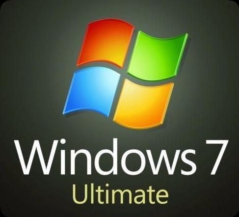 download Microsoft.Windows.7.Ultimate.Office.Deutsch.2016.x64.Mai.2018-P2p