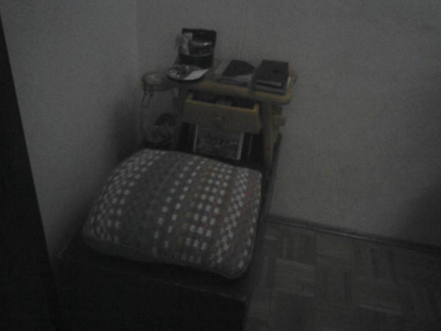 unsere minimalismus projekte. Black Bedroom Furniture Sets. Home Design Ideas