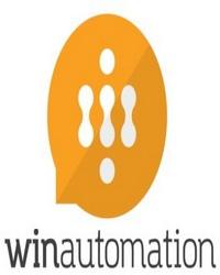 Winautomationq4kle