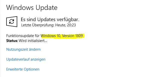 windows-10-1803_windo2fjsf.png