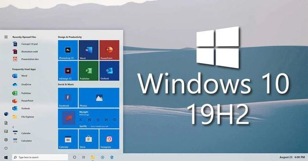 [Bild: windows-10-19h2-kxjqxhcjoi.jpg]