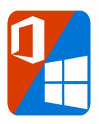 Windows 10 Pro With Ovkjyf