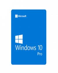 Windows 10 Superlite D1jbo