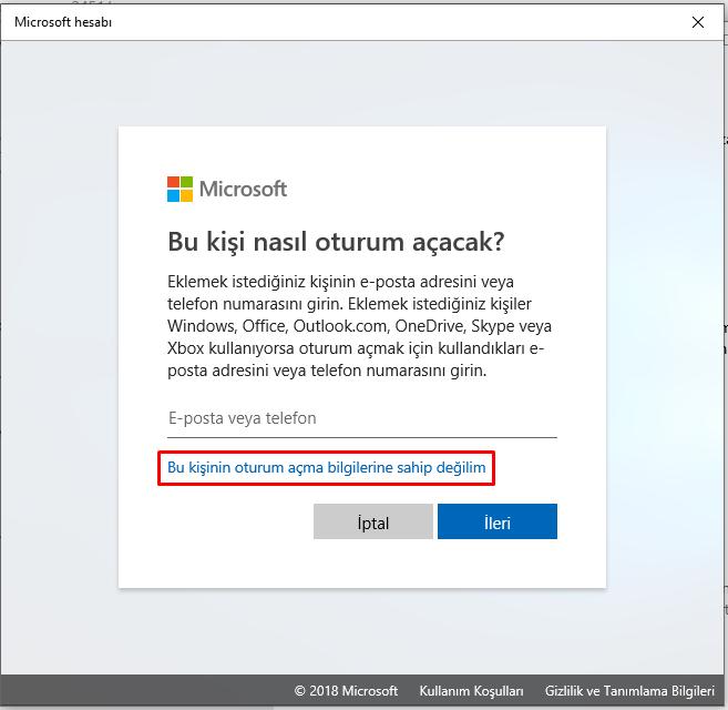 windows-10-yeni-kulla2bjwm.png