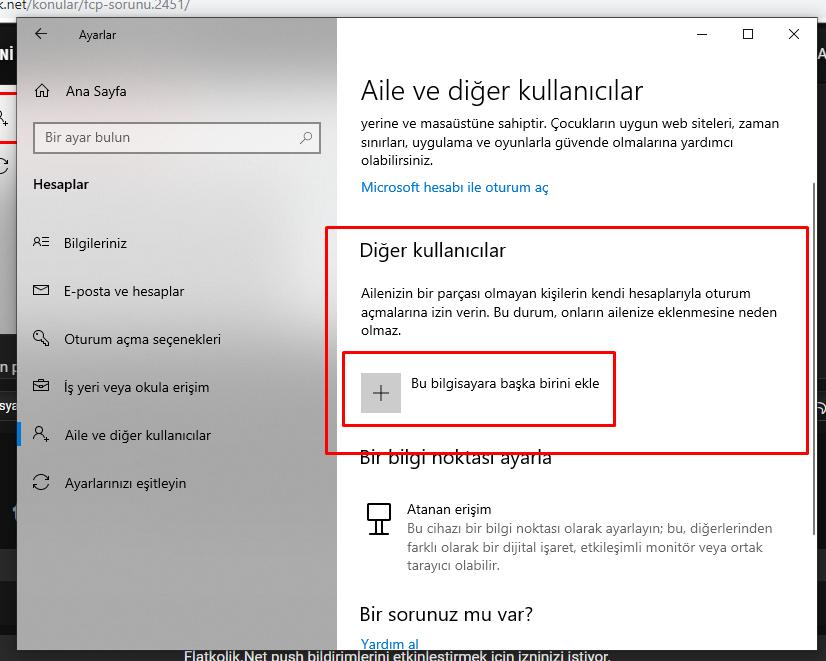 windows-10-yeni-kullatjk33.png