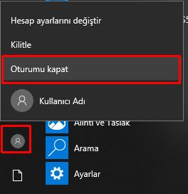 [Resim: windows-10-yeni-kullawmj1j.png]