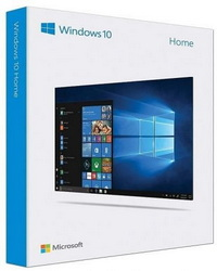Windows 10d2jkp